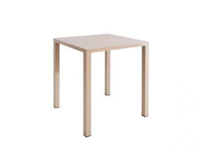 Nova Table Carrée 70x70