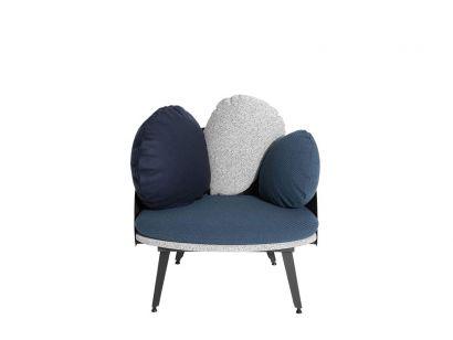 Nubilo Armchair - Petite Friture - Mohd