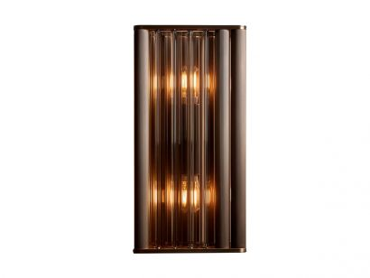 Numa Wall Lamp