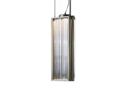 Numa Suspension Lamp