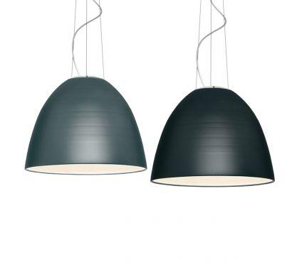 Nur Lampe à suspension
