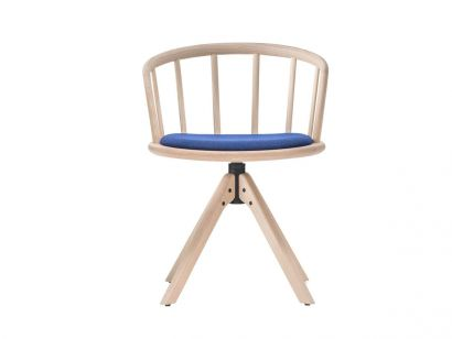 Nym 2846 Swivel Chair