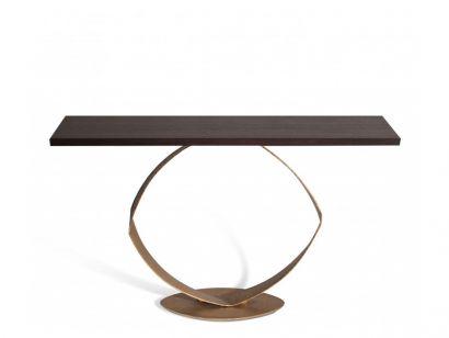O Console Table