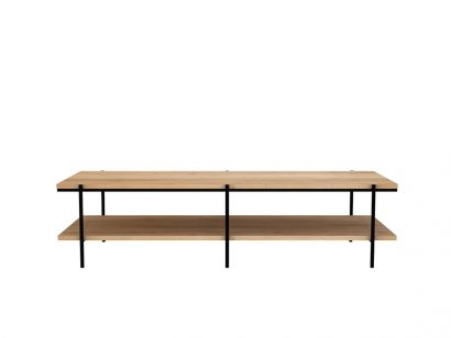 Rise Table Basse