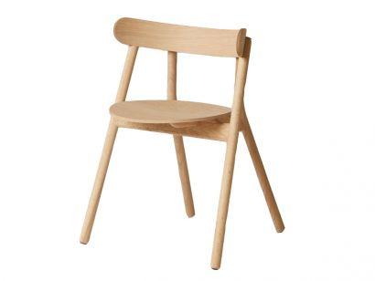 Oaki Chair