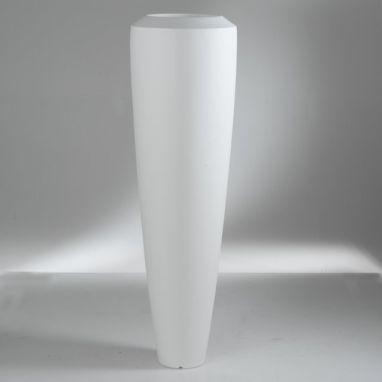 Obice Small Vaso Led