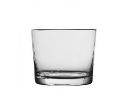 Obid Water Glass
