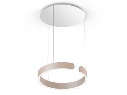 40 mito suspension lamp
