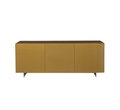 Ola Storage Cabinet