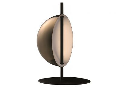 Superluna Table Lamp