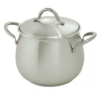 "Pot diameter 18 ""Olympia"""