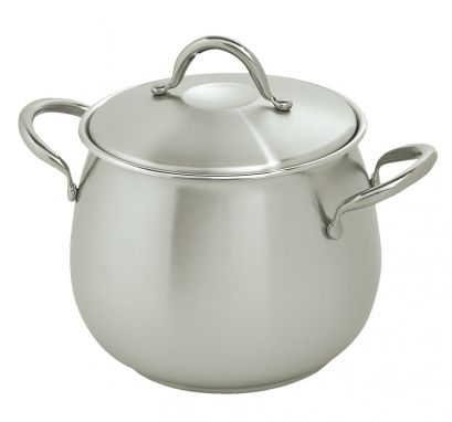 "Pot diameter 20 ""Olympia"""