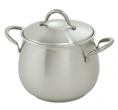 "Pot diameter 24 ""Olympia"""