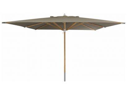 manutti round parasol