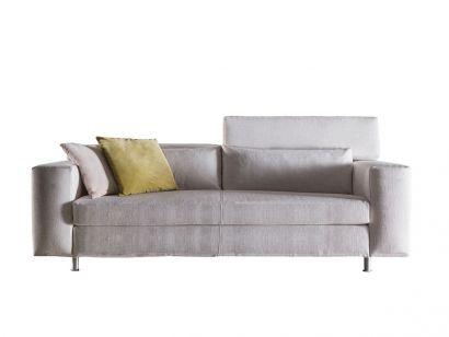 Open Bed Sofa
