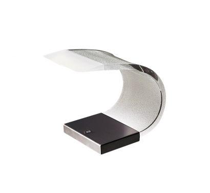 Optica Lampe de Table