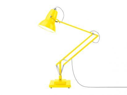 Original 1227 Giant Floor Lamp - Outdoor