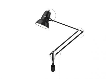 Original 1227 Giant Wall Lamp with Wall Bracket - Outdoor