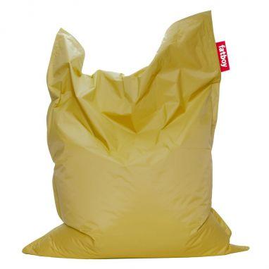 The Original Limited Edition Yellow Cedar