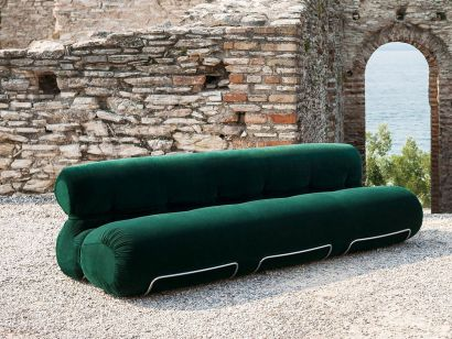 Orsola Sofa