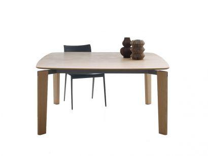 Oskar Table