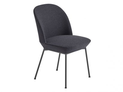 Oslo Chair Muuto