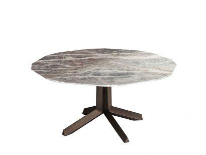 Othello Round Table