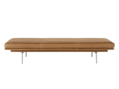 Outline Daybed - Muuto - Mohd