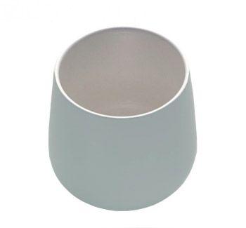 Ovale Coffee Cup Ø 6 cm