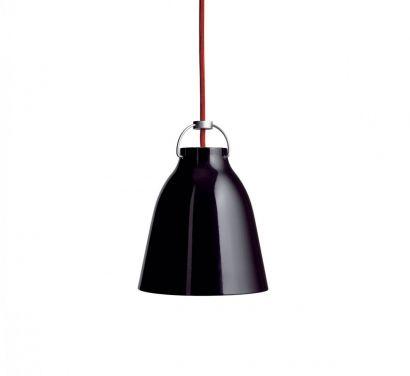 Caravaggio -  P1 Lampada a Sospensione Lucida