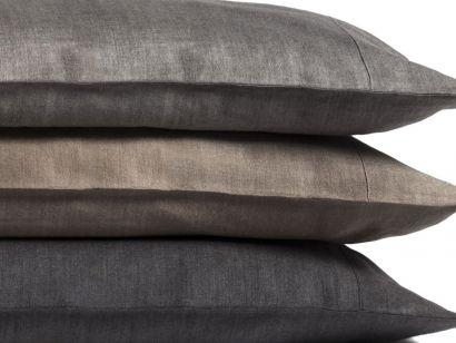 Pamir Duvet Bed Collection