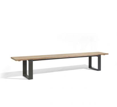 Prato Collection - Bench