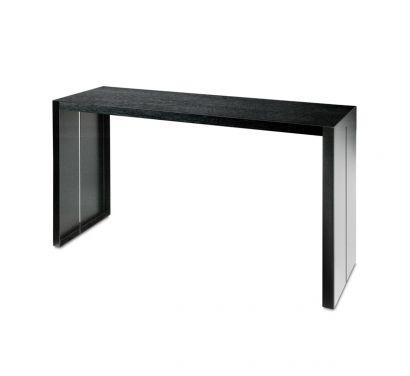 Panco 180 Table