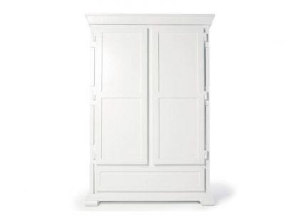 paper cupboard moooi