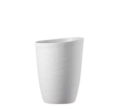 Papyrus Vaso 23 cm