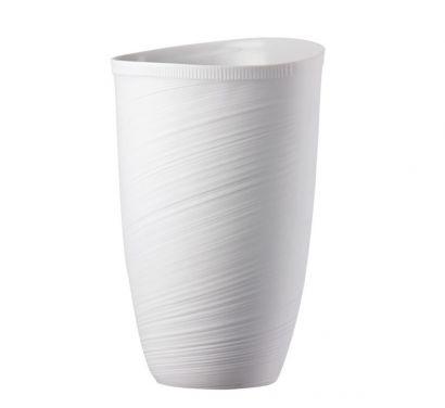 Papyrus Vaso 32 cm