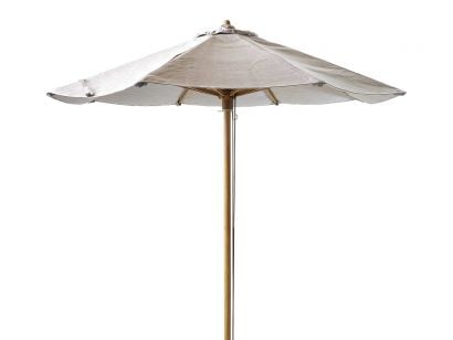 Parasol - Cane-Line - Mohd