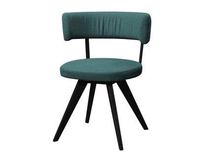 Par Chairs - More Moebel - Mohd