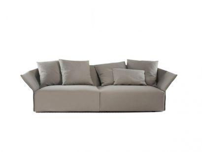 Park Avenue 2 Seaters Sofa