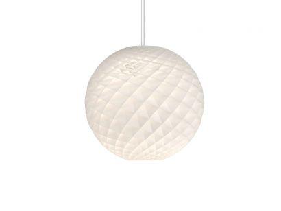 Patera Suspension Lamp