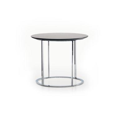 Pathos Oval Table