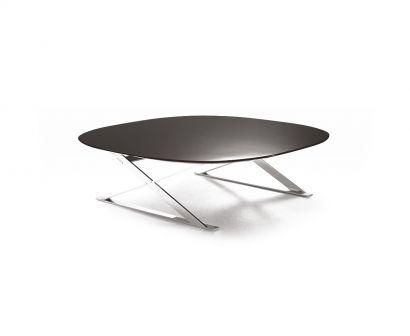 Pathos Square Table