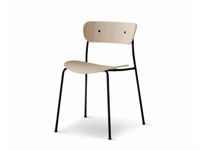 Pavilion AV1 Chair