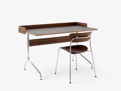Pavilion AV17 Desk
