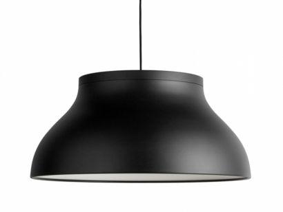 PC Pendant L Suspension Lamp
