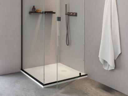 PDX Shower Tray - Agape - Mohd