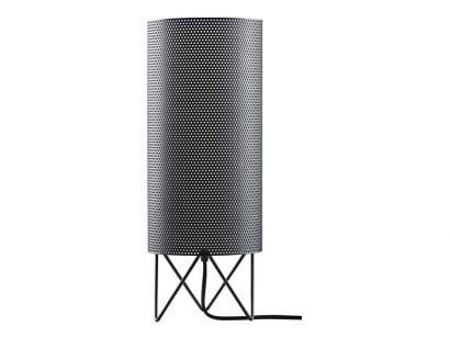 Pedrera Table Lamp H2O