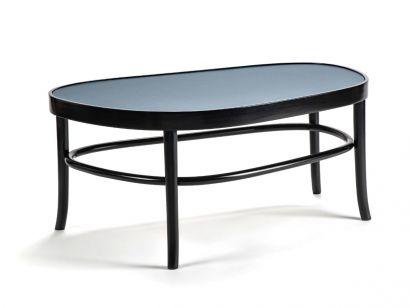 PEERS Table Basse