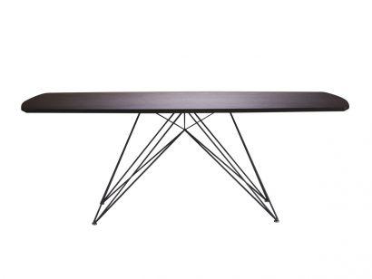 Pegaso Table Wood 30 mm
