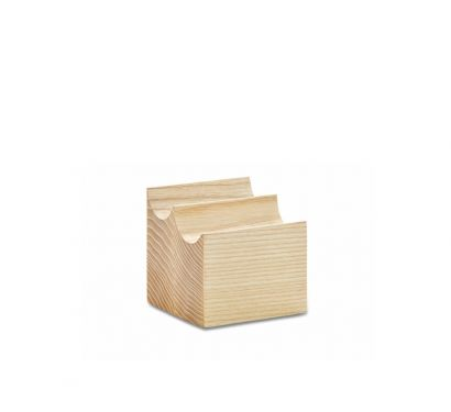 Pen Holder Porte-Stylo en bois